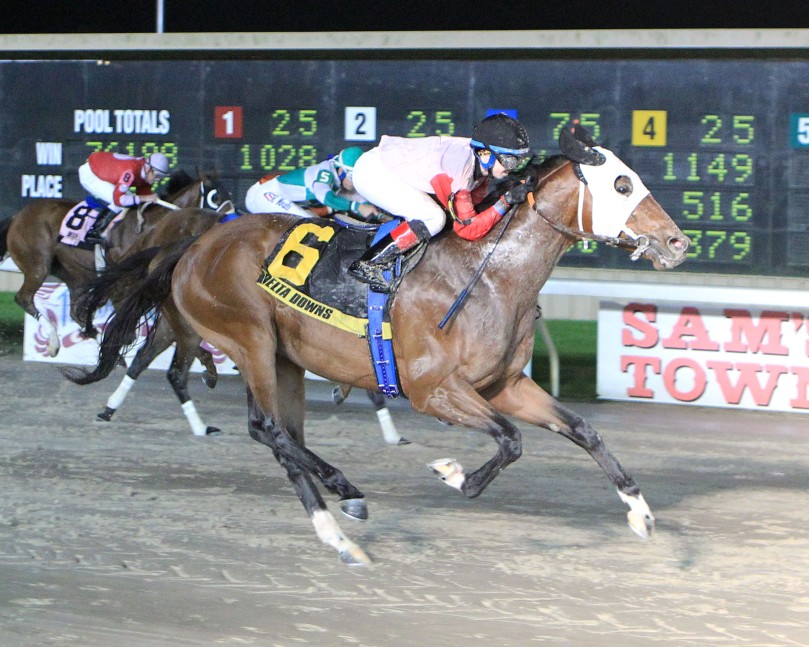 mageez-b-connected-stakes-9th-running-12-31-16-r08-ded_2